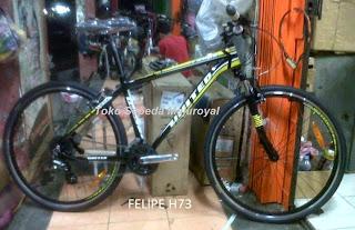 felipe h73