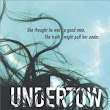 Review: Undertow by Elizabeth Heathcote