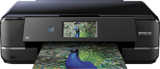 Epson XP-960 driver download Windows 10, Epson XP-960 driver Mac, Epson XP-960 driver Linux