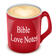 https://biblelovenotes.blogspot.com/p/are-you-busy-most-folks-are.html
