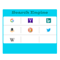 Cara Mengganti Search Engine Default Firefox Di PC