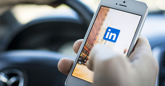 How to increase your rankings on LinkedIn with just 4 tips
