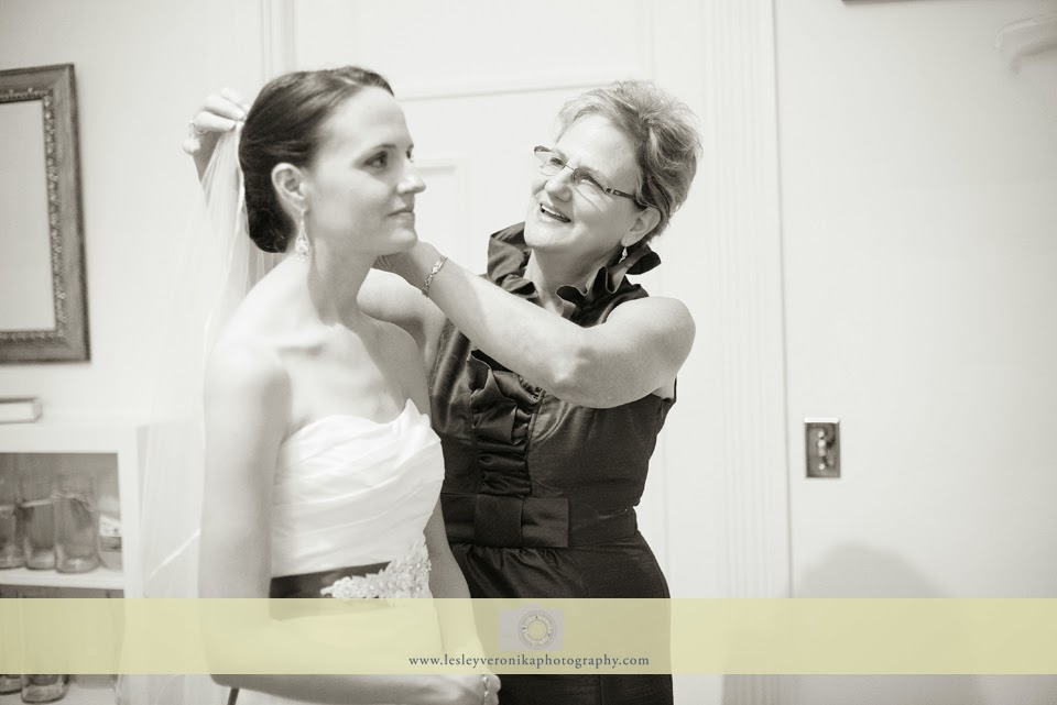 Lesley Veronika Photography Allison And Robert S Wedding