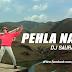 Pehla Nasha - Jo Jeeta Wohi Sikander ( Dj Saurabhs Mix )