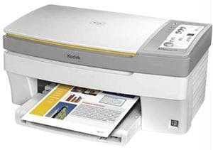 Kodak 5100 Driver Download