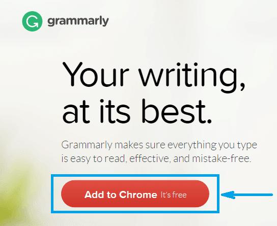 Grammarly Discount Codes, Grammarly Promo Offer