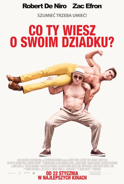 http://www.filmweb.pl/film/Co+ty+wiesz+o+swoim+dziadku-2016-723658