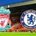 Ver Liverpool vs Chelsea en VIVO ONLINE DIRECTO