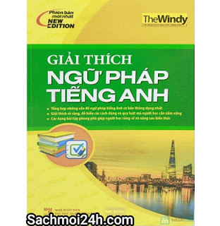 giai thich ngu phap the windy