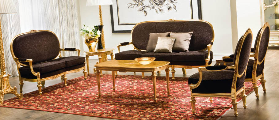 mebel jepara murah jati minimalis furniture online