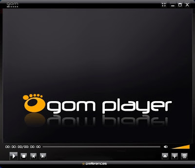 Free Download GOM Player 2.3.9 Build 5265 Final Offline Installer
