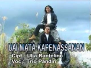 Trio Pandin Uai Mata Kapenassanan