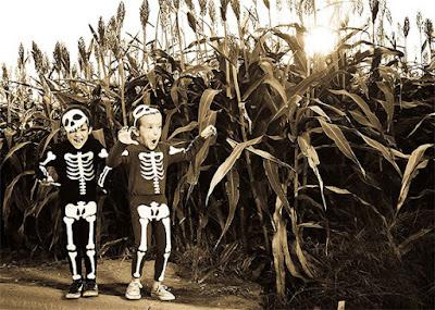 http://charhadas.com/special_items/28308-disfraz-casero-de-esqueleto-para-un-halloween-de-miedo