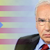 Alfonso Guerra pide al PSOE que vote a favor del artículo 155