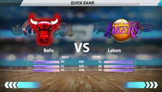 Download NBA 2K13 Mod NBA 2K17