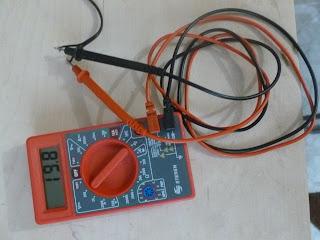 cargador para raspberry pi voltaje