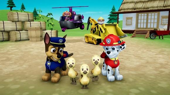 paw-patrol-on-a-roll-pc-screenshot-www.deca-games.com-4