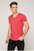 tricou_barbati_de_firma_tommy_jeans9