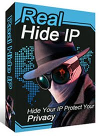 Real Hide IP 4.2.5.2