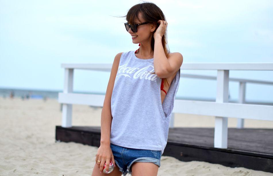 lista marzen-szorty jeansowe-spodenki na lato