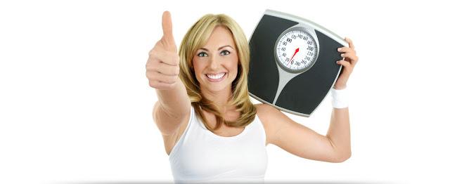 Mantener tu peso ideal, consejos