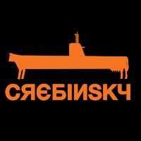 https://bandacrebinsky.bandcamp.com/album/crebinsky