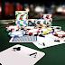 Ciri-ciri Yang Benar-benar Diperlukan Untuk Pemain Poker Online Indonesia