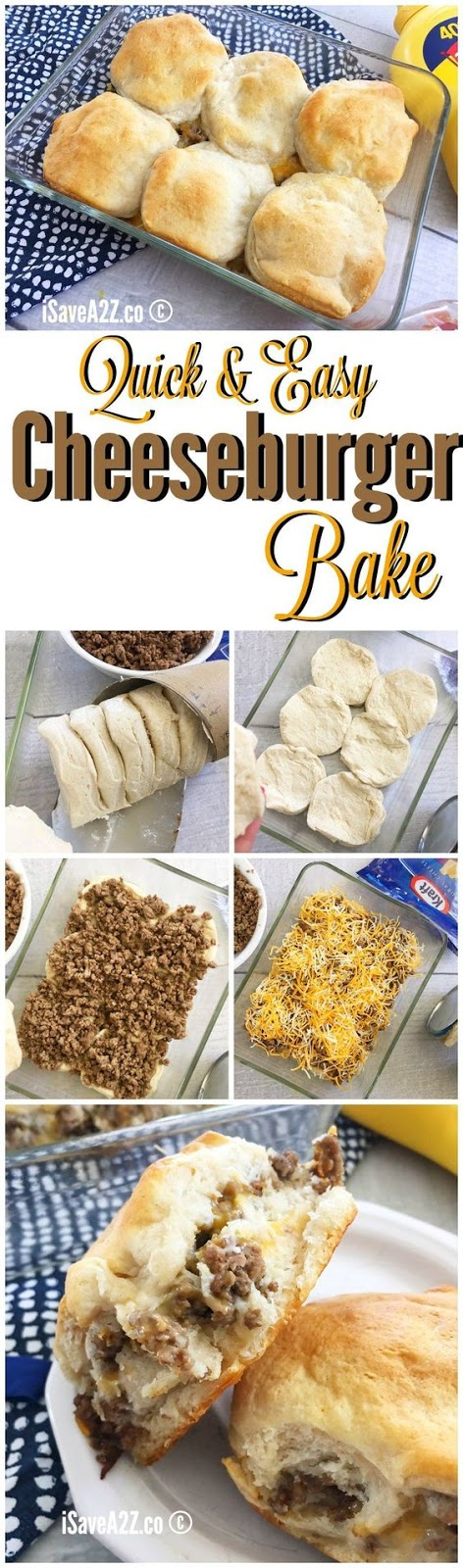 Quick and Easy Cheeseburger Bake Casserole Recipe #Quick #Easy #Cheeseburger #Bake #Casserole   #DESSERTS #HEALTHYFOOD #EASY_RECIPES #DINNER #LAUCH #DELICIOUS #EASY #HOLIDAYS #RECIPE #SPECIAL_DIET #WORLD_CUISINE #CAKE #GRILL #APPETIZERS #HEALTHY_RECIPES #DRINKS #COOKING_METHOD #ITALIAN_RECIPES #MEAT #VEGAN_RECIPES #COOKIES #PASTA #FRUIT #SALAD #SOUP_APPETIZERS #NON_ALCOHOLIC_DRINKS #MEAL_PLANNING #VEGETABLES #SOUP #PASTRY #CHOCOLATE #DAIRY #ALCOHOLIC_DRINKS #BULGUR_SALAD #BAKING #SNACKS #BEEF_RECIPES #MEAT_APPETIZERS #MEXICAN_RECIPES #BREAD #ASIAN_RECIPES #SEAFOOD_APPETIZERS #MUFFINS #BREAKFAST_AND_BRUNCH #CONDIMENTS #CUPCAKES #CHEESE #CHICKEN_RECIPES #PIE #COFFEE #NO_BAKE_DESSERTS #HEALTHY_SNACKS #SEAFOOD #GRAIN #LUNCHES_DINNERS #MEXICAN #QUICK_BREAD #LIQUOR