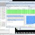 [Windbgshark] Windbg extension for VM traffic manipulation and analysis