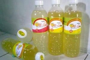 3 manfaat minyak jelantah yang didaur ulang kembali