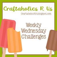 http://craftaholicsrus.blogspot.com/
