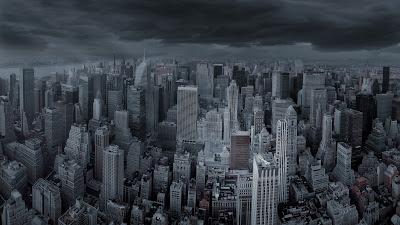 kota new york