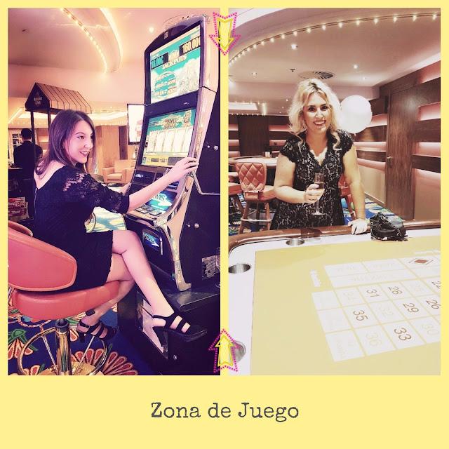 casino-bilbao