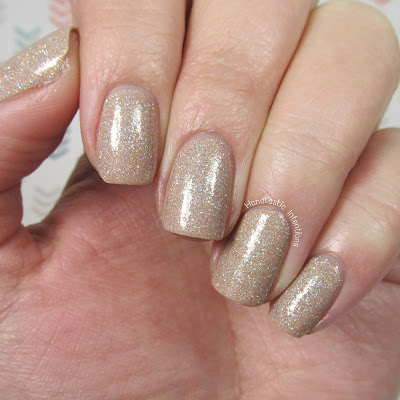 KBShimmer-Hint-of-Manilla-Review