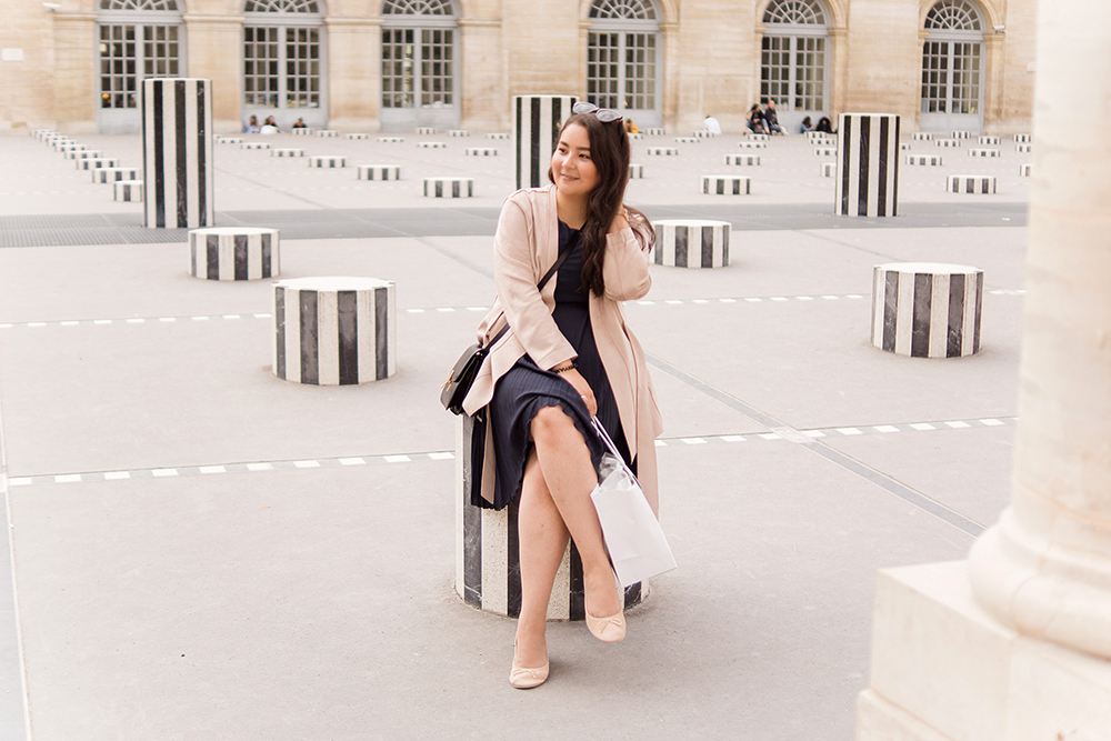 paris-travel-diary-french-chic-ootd-style-barely-there-beauty-blog