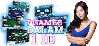 Situs Tandingqq.com Agen Domino dan Poker Pelayanan Terbaik