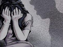शादी का वादा करके करते रहे शारीरिक शोषण बाद मे कर दिया मना