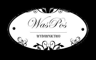 https://waspos.pl/
