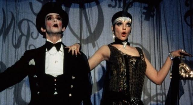 Cabaret, 2