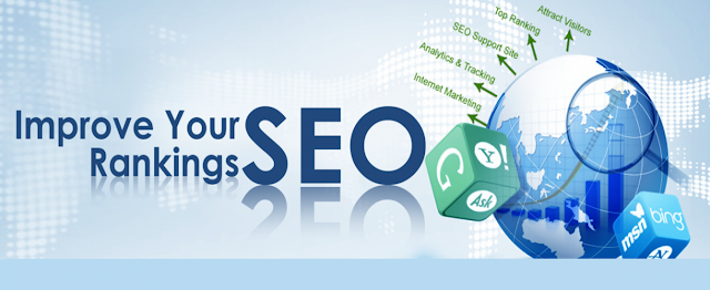 advantages of hiring seo company in India