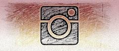 Cara Mengaktifkan Notifikasi dari Akun Favorit di Instagram