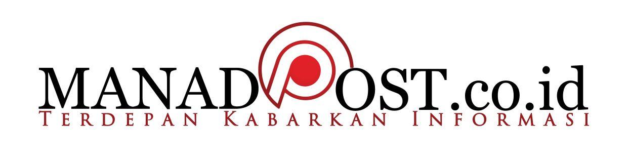 Manado Post - Terdepan Sebarkan Informasi