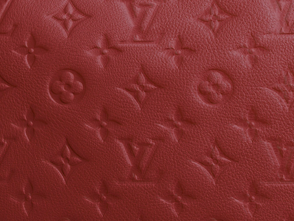 How Can You Tell A Louis Vuitton's The Real Deal? (Video)