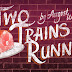 Play Review: Two Trains Running (1990) and The Ambiguity of One's Desires