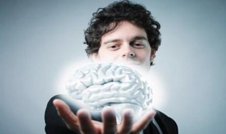 مفهوم القدرة العقلية و مكوناتها
