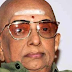 Cho Ramaswamy death, passed away, son, dead, family, death news, age, family photos, speech, wife, daughter sindhuja, thuglak, actor, latest news, health, books, health news