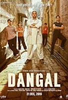 descargar JDangal Película Completa DVD [MEGA] [LATINO] gratis, Dangal Película Completa DVD [MEGA] [LATINO] online