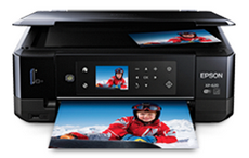 Epson XP-620 driver download for Windows, Mac, Linux
