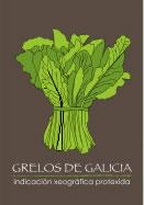 grelos de galicia