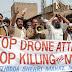 US drone strikes killed 117 civilians during Barack Obama's presidency: Report